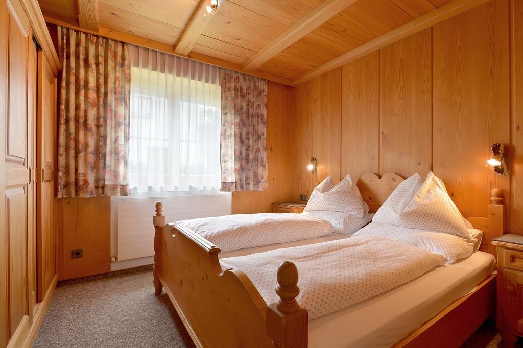 Appartement 2 Schlafzimmer